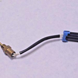 Quicksilver Mercruiser Sensor de Temperatura. Verado 135-275 Hp. Mercruiser 496 / 8.01