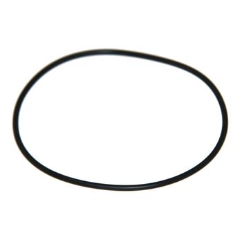 O-Ring Superior de Cigueñal Reemplazo 93211-04384-00 Yamaha 115-300 Hp