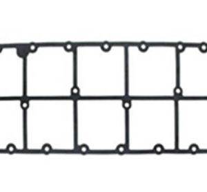 Empacadura Interior Escape HPDI Reemplazo 61A-41112-A1-00 Yamaha 200 - 250 HP