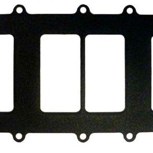 Empacadura Manifold 2 HPDI Yamaha 150 - 250 Hp