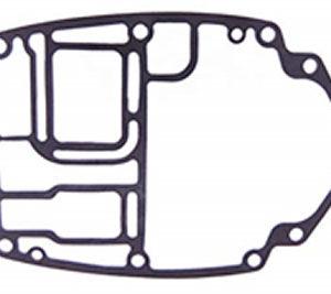 Empacadura de asiento 40X OMAX Reemplazo 66T-45113-A0 Yamaha
