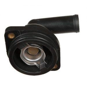 1-2892864T04 Termostato Verado 135 - 300 hp 6 cyl
