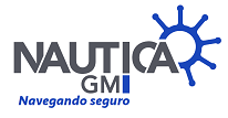 Nautica Gm USA