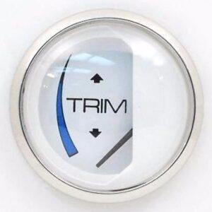 Reloj de TRIM