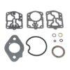Kit Carburador Mercury 45-50 Hp 4 Cyl