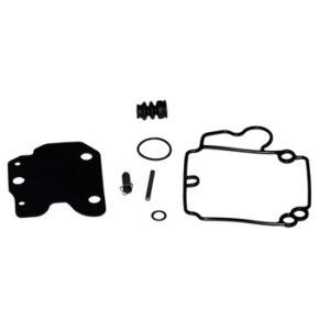 Kit de Carburador