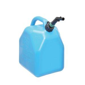 Jarra Transporte de Combustible