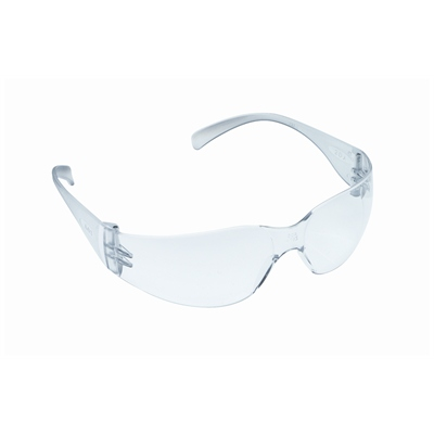 Lentes o Gafas de Seguridad