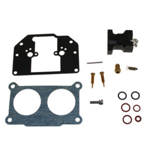 Kit Carburador